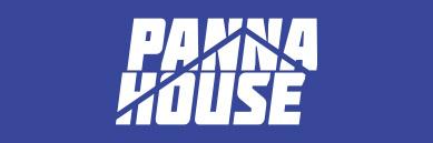 Pannahouse