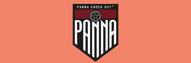 Panna Knock Out Official