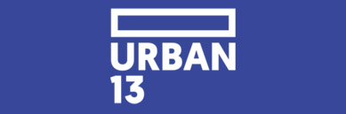 Urban 13