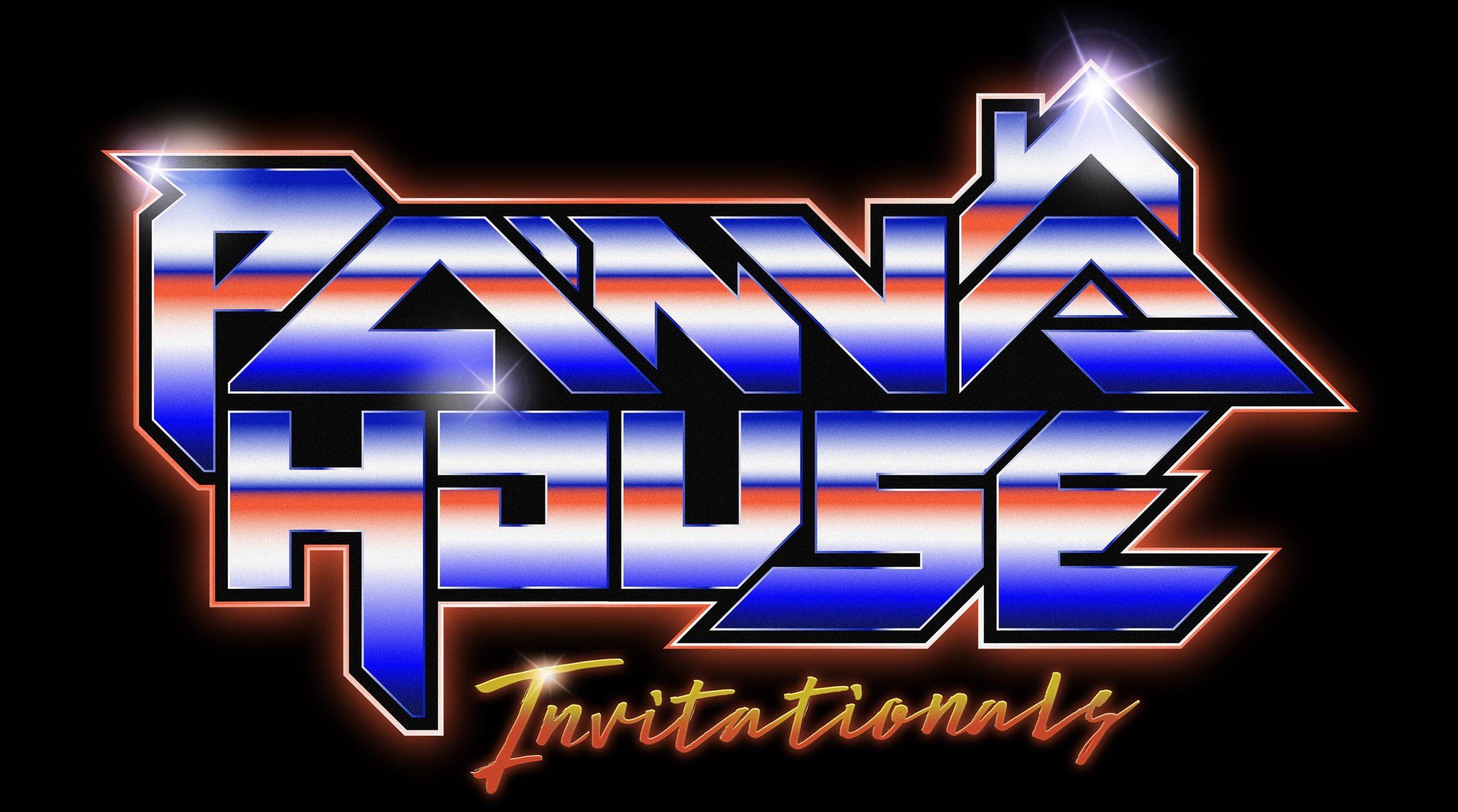 Pannahouse Invitationals 202